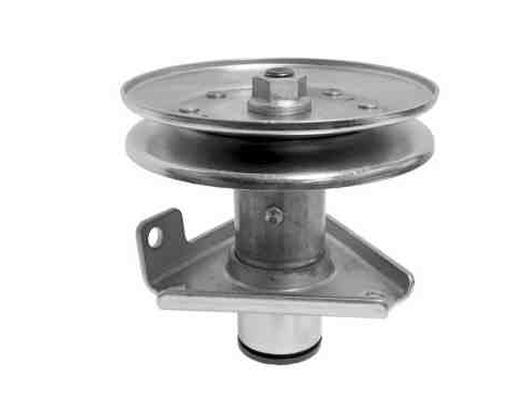 Spindle Assembly Part No 82-354