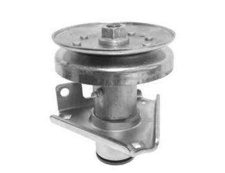 Spindle Assembly Part No 82-355