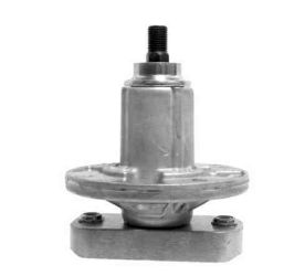 Spindle Assembly Part No 82-356
