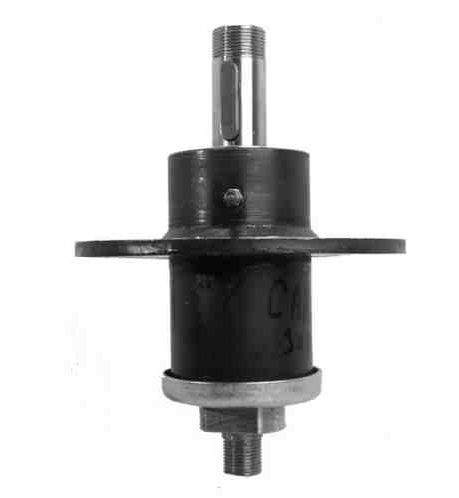 Spindle Assembly Part No 82-357