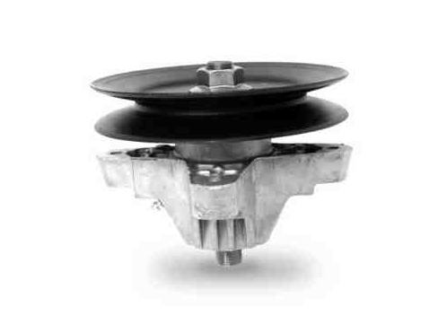 Spindle Assembly Part No 82-517