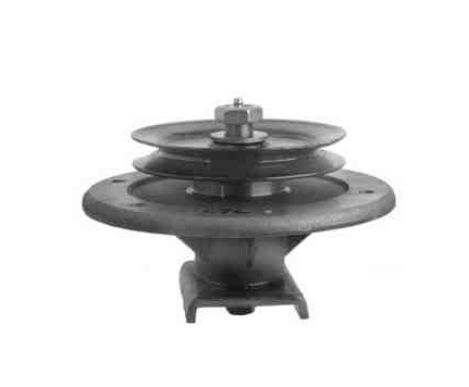 Spindle Assembly Part No 82-676