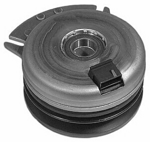 Electric PTO Clutch Part No. 33-111