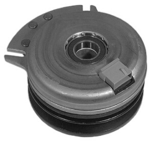 Electric PTO Clutch Part No. 33-112