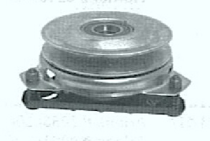 Electric PTO Clutch Part No. 33-114