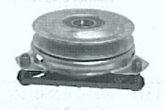 Electric PTO Clutch Part No. 33-114