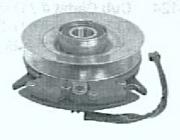 Electric PTO Clutch Part No. 33-115