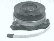 Electric PTO Clutch Part No. 33-116