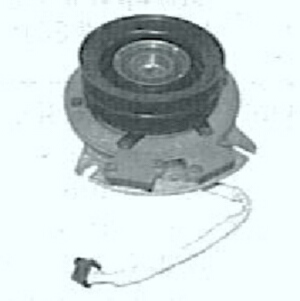 Electric PTO Clutch Part No. 33-117