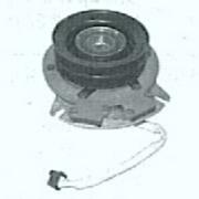 Electric PTO Clutch Part No. 33-117