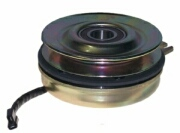 Electric PTO Clutch Part No. 33-123