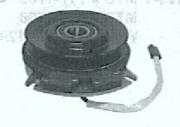 Electric PTO Clutch Part No. 33-127