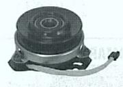 Electric PTO Clutch Part No. 33-128-1