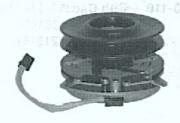 Electric PTO Clutch Part No. 33-134