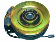 Electric PTO Clutch Part No. 33-135