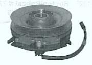 Electric PTO Clutch Part No. 33-136
