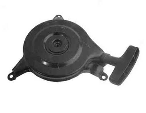 Honda Recoil Starter Part No. 31-070