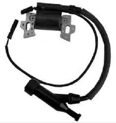 Honda Ignition Coil Part No. 33-520