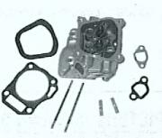 Honda Long Head Part No. 36-532