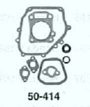 Honda Gasket Set Part No. 50-414