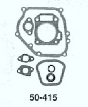 Honda Gasket Set Part No. 50-415