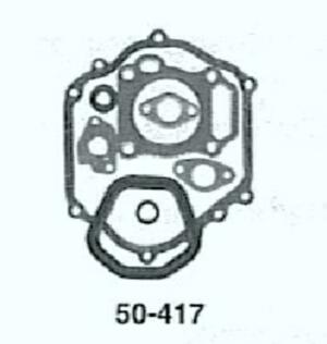 Honda Gasket Set Part No. 50-417