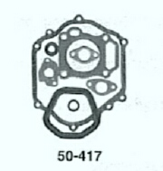 Honda Gasket Set Part No. 50-417