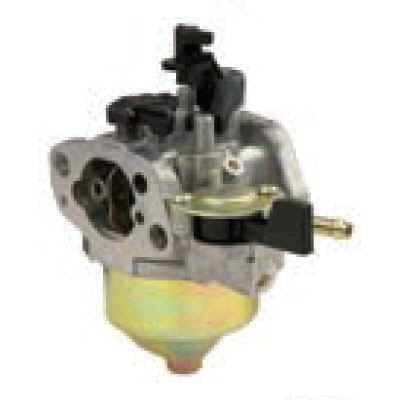 Honda Carburetor Part No. 50-635