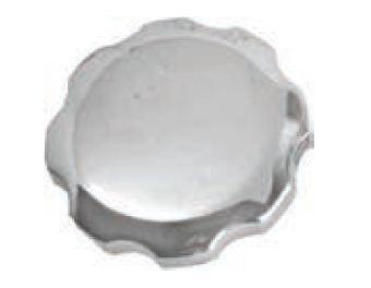 Honda Fuel Cap 07-319