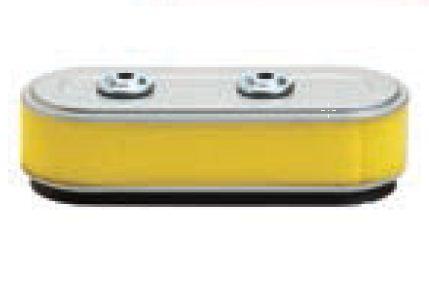 Honda Air Filter 30-015
