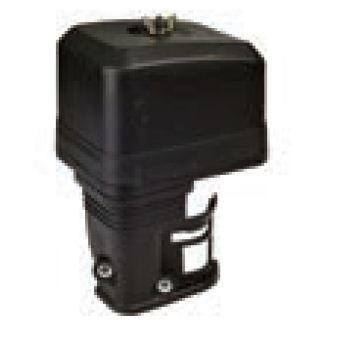 Honda Air Filter Cover 30-332