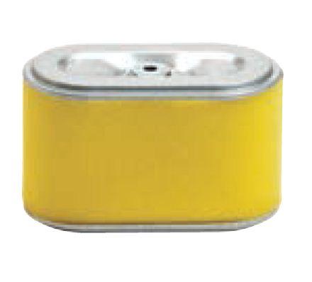 Honda Air Filter 30-405