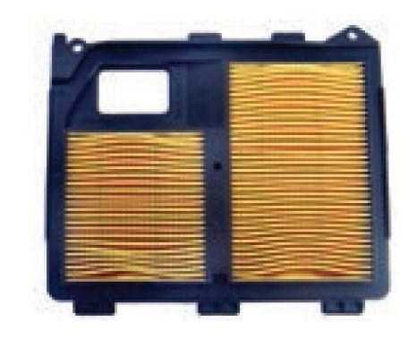 Honda Air Filter 30-437