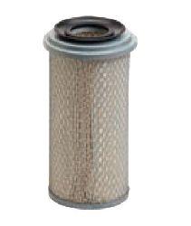 Honda Air Filter 30-703
