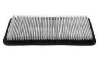 Honda Air Filter 30-704