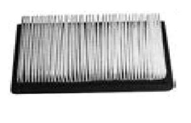 Honda Air Filter 30-709