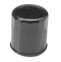 Honda Oil Filter 83-000