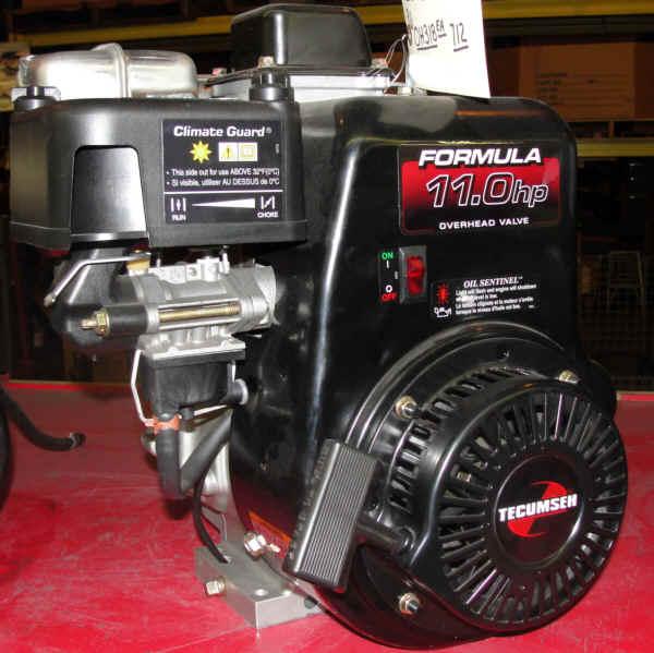 11 hp briggs carburetor diagram wiring schematic tecumseh oh318ea 222712 11 hp  tecumseh oh318ea 222712 11 hp