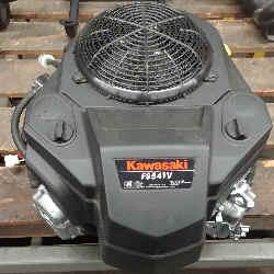 Kawasaki FS541V-AS37R 15 HP