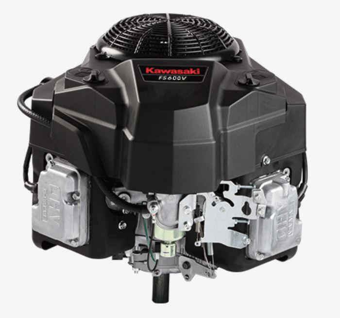Kawasaki FS600V-AS34R 18.5 HP
