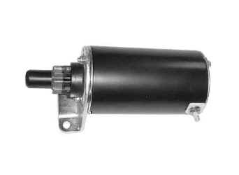 Kawasaki Electric Starter Part No. 33-730