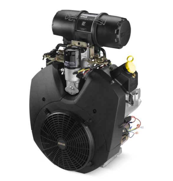 Kohler CH1000-3000 37 HP Command Pro