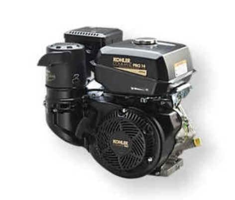 Kohler CH440-3031 14 HP Command Pro