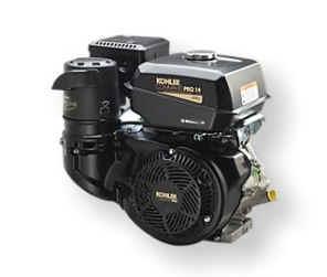 Kohler CH440-3149 14 HP Command Pro