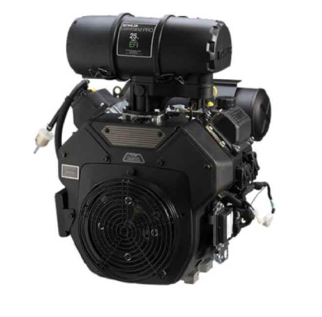 Kohler ECH740-3008 25 HP Command Pro EFI
