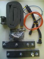 Kohler John Deere 318 Kit