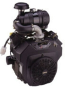 Kohler CH742-3103 25 HP Command Series Twin Cylinder