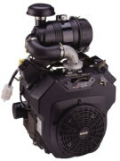 Kohler CH730-0017 23.5 HP CH730S SNAPPER