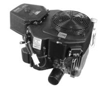 Kohler CV730-3101 23.5 HP BASIC fka CV730-0001
