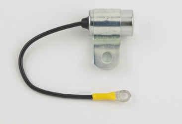 Kohler Condenser 230722-S